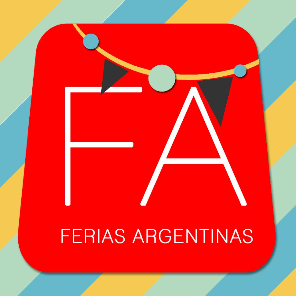 FERIAS / FERIANTES / PRODUCTORES