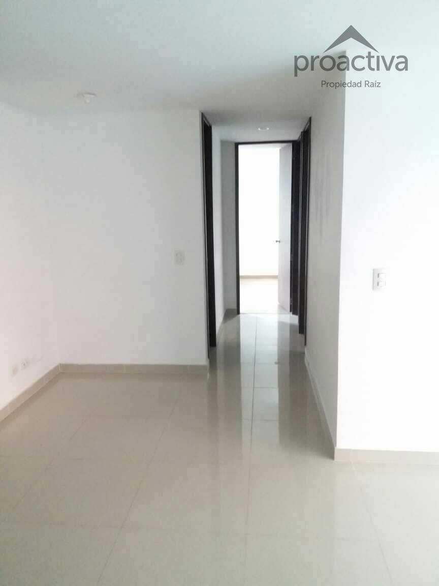 apartamento en arriendo centro 497-7122