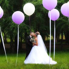 Wedding photographer Adelya Nasretdinova (Dolce). Photo of 01.09.2015