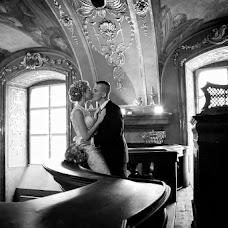 Wedding photographer Pavel Chekhov (Chekhov). Photo of 25.07.2013