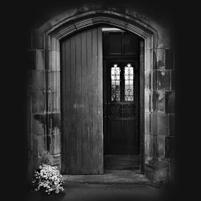Doorway #TAGSTAGRAM .COM #me #implus_daily #iphonesia #photooftheday #iphone #iphoneonly #instagood #jj #instadaily #igers #igersoftheday #love #instagramhub #instamood #GCS #bestoftheday #jj_forum #instagramers #picoftheday #tbt #photography #igdaily #webstagram #statigram #sarahlaurel #church by Sarah Laurel - Instagram & Mobile Instagram