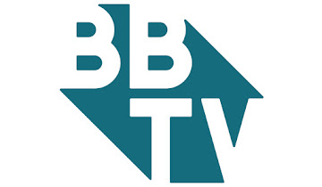 BroadbandTV logo