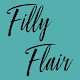 Download Filly Flair For PC Windows and Mac