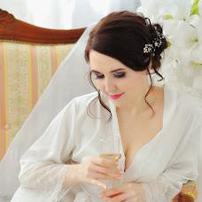 Wedding photographer Katrina Katrina (Katrina). Photo of 21.08.2017