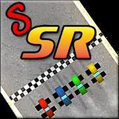Super Slide Racer (Free)