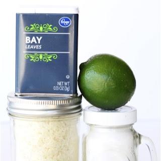 Cilantro Lime Rice Recipe! {Chipotle Copycat}