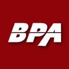 BPA Eau Claire Mobile icon