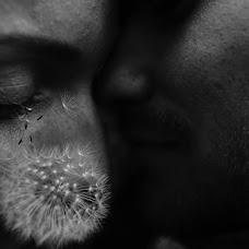 Свадебный фотограф Эмин Кулиев (Emin). Фотография от 04.09.2015