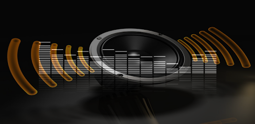 high volume music ringtones free download