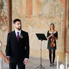 Wedding photographer Lubow Polyanska (LuPol). Photo of 05.07.2018