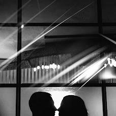 Fotografer pernikahan Oksana Saveleva (Tesattices). Foto tanggal 05.01.2019