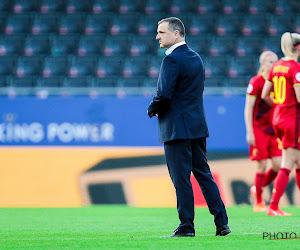 """Flames kunnen in Zwitserland grote stap richting EK zetten: """"Moeten die stappen zetten"""""""