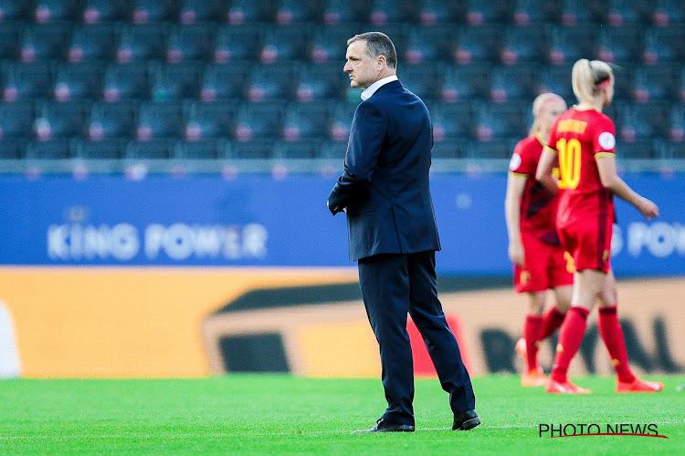 """""""Er zijn geen excuses om niet te winnen in Litouwen"""""""