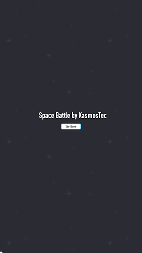 Space Battle by KasmosTec