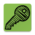Security ToolKit icon