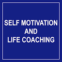 Self Motivation and Life Coaching APK