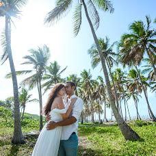 Wedding photographer Ruslan Rash (ruslanrush). Photo of 01.09.2016