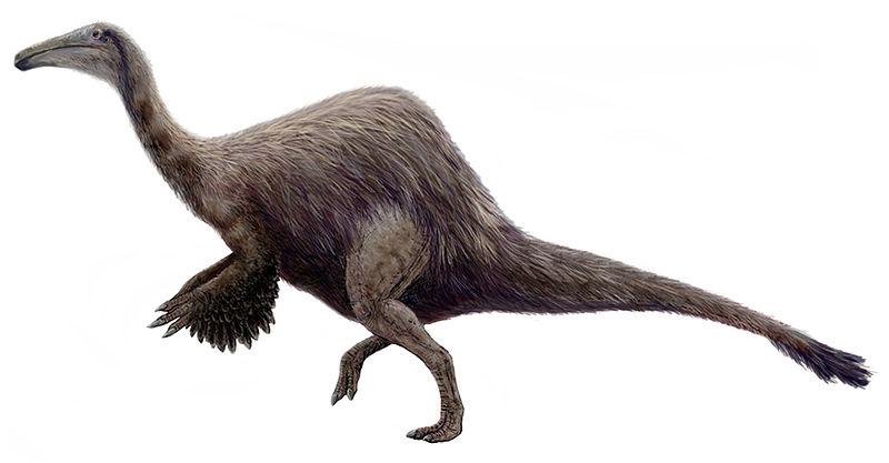 Hypothetical_Deinocheirus-1