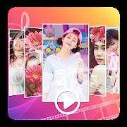 Photos Video Maker