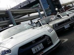 スカイライン ER34 25GT-Tのカスタム事例画像 yasushi@impul nismo er34さんの2018年09月23日13:48の投稿