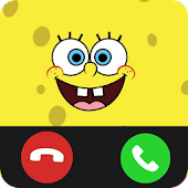 Prank From Sponge Call Bob