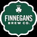 Logo of Finnegans Running With Axes Fresh Hop