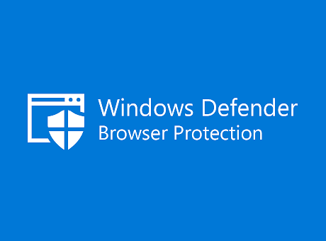 Microsoft Defender Browser Protection