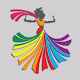 Gujarati Garba for PC-Windows 7,8,10 and Mac