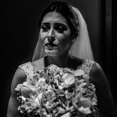 Wedding photographer Diego Duarte (diegoduarte). Photo of 28.09.2018