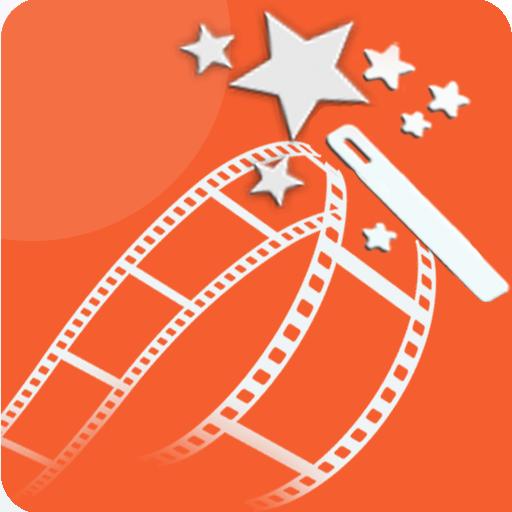 Music Photo Video Maker