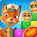 Rescue Clicked APK