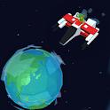 Space Pirates Chiefs Kaboom Bash icon