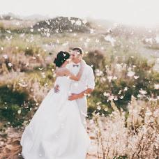 Wedding photographer Tanya Plotilova (plotik). Photo of 03.02.2015