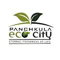 Panchkula Eco city icon