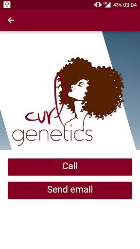 玩免費遊戲APP|下載Curl Genetics app不用錢|硬是要APP