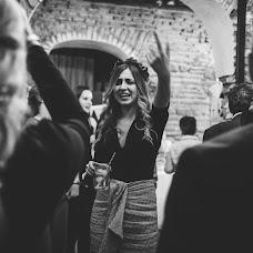 Fotógrafo de bodas Marlon Núñez (marlonnunezfoto). Foto del 19.07.2019