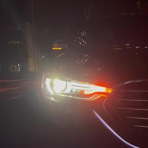 CX-8 KG5Pのカスタム事例画像 えみさんの2021年09月02日17:21の投稿
