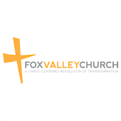 Fox Valley Church-W Dundee