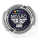 RB Missions 2.0 APK