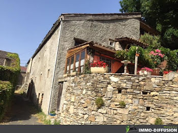 maison à Courniou (34)