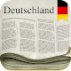 German Newspapers apk
