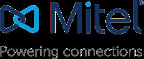 Mitel Networks Corporation logo