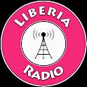 Liberia Radio icon