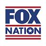 com.fng.foxnation