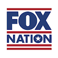 Fox Nation: Celebrate America