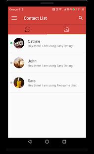 Fiix dating