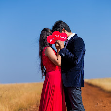 Wedding photographer Manoj Singh (singh). Photo of 29.01.2014