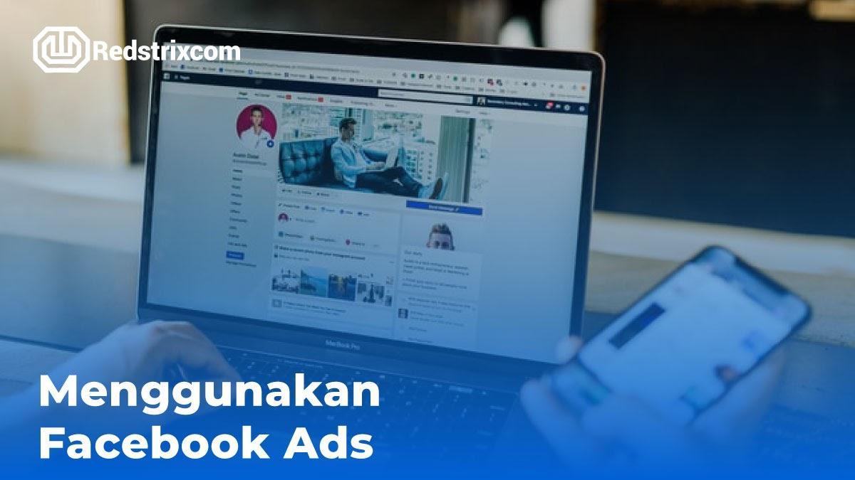 menggunakan-facebook-ads