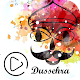 Dussehra video status - latest video status 2018 Download on Windows