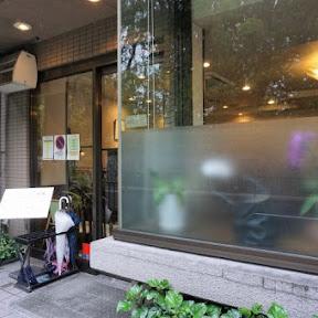 2週間以上かけて作られる絶品のドビソースをつかったオムライス / 京都市左京区岡崎の「グリル子宝」